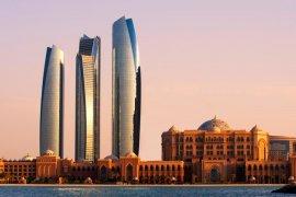 Abu Dhabi kucurkan 163 juta dolar AS  danai mitra hiburan
