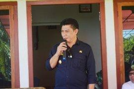 HKTI : pabrik minyak kelapa akan dibangun di Halbar