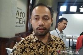 ICW usul putra Jokowi tidak usah ikut kontestasi politik praktis