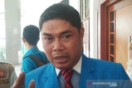 Pascadilantik, pengurus KNPI Bogor soroti perkara bonus demografi