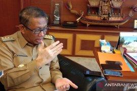 102 ribu keluarga di Kalimantan Barat tak lagi ditanggung iiuran JKN
