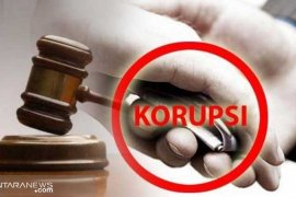 KPK selidiki kasus dugaan korupsi di Jember