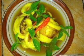 Bangka Belitung siap pecahkan rekor MURI makan lempah kuning