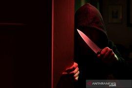 Korban pembunuhan di Humbahas dibawa ke RS Adam Malik