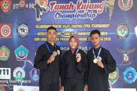 Mahasiswa Polbangtan Bogor torehkan prestasi dalam TKC 2019