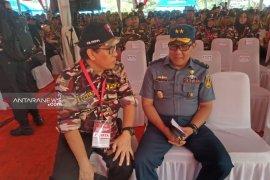 FKPPI Jatim munculkan enam figur bakal cawali Surabaya