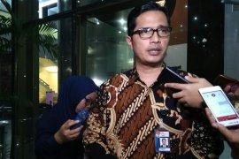 Legislator di Jabar terancam terseret kasus suap Meikarta