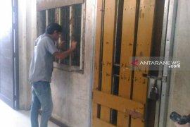 Kementerian PPPA menilai bangunan PLAT Pontianak tidak ideal
