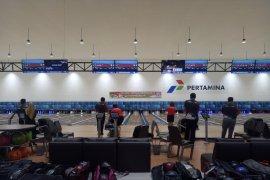 Tim Boling Indonesia Pelatnas