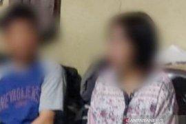 Polres Bogor perbaiki berkas perkara kasus wanita pembawa anjing ke dalam Masjid