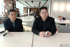 UU Ketenagakerjaan hambat investor asing masuk Indonesia