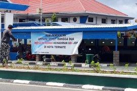 DPRD minta Pemkot Ternate terbitkan Perwali terkait Gojek Online