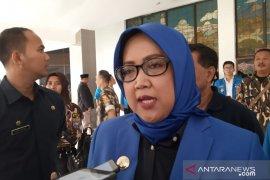 Bupati Bogor bantah abaikan LAHP Ombudsman soal SPAM Sentul City