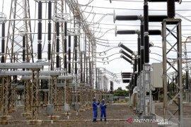 Seharian ribuan pelanggan PLN Karawang terkena dampak padam listrik