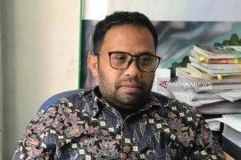 Walhi dorong Pemerintah Aceh bersiap hadapi kondisi darurat