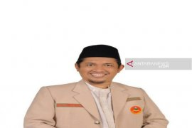 Pemuda Muhammadiyah minta kepala daerah tingkatkan pelayanan kesehatan