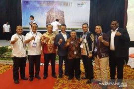 Mandiri Syariah perluas layanan digital di Provinsi Aceh