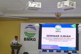 BMKG Denpasar tunjukkan inovasi bersifat tematik