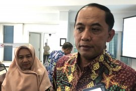 Pemkot Malang perlu waspadai inflasi akibat biaya pendidikan