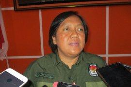KPU kabupaten/kota di Jatim diminta teliti soal anggaran pilkada
