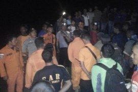 Warga Aceh Timur ditemukan tewas di mulut buaya