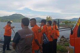 Tiga nelayan Aceh diselamatkan nelayan Keudah Malaysia