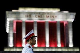 Mantan menteri informasi Vietnam divonis penjara seumur hidup penjara