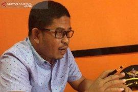 Jadi Anggota DPRD Ketua KONI Penajam Siap Undur Diri