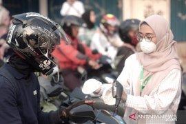 BPK sebut Pemprov DKI Jakarta kelebihan bayar masker N95 hingga Rp5,8 miliar