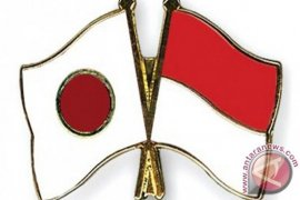 Jepang ikuti rencana pemindahan ibu kota ke Kalimantan