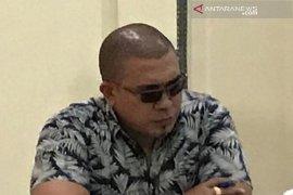 Megawati tak bisa dikte Jokowi