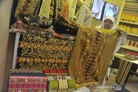 Pembukaan Festival Ekonomi Syariah di Palembang Page 5 Small
