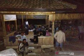 BMKG: Jangan percaya prediksi gempa magnitudo 9,0 pascagempa Banten
