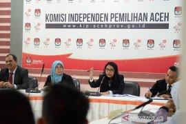 DKPP periksa ketua dan anggota Panwaslih  Aceh Besar