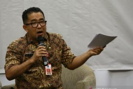 Pada 2020, ada 270 daerah di Indonesia gelar Pilkada