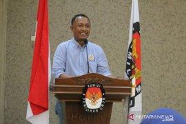KPU Sumenep usulkan anggaran Rp66 miliar untuk pilkada 2020