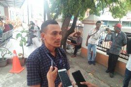 KY sedang proses laporan kinerja hakim PN Ambon