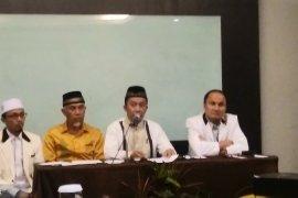 PKS siap pertahankan kursi Gubernur Sumbar