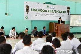 Tangkal radikalisme, MUI datangi 12 lokasi di Kabupaten Bogor