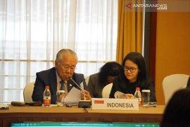 China siap penuhi permintaan Indonesia perkecil selisih dagang