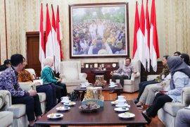Pemkot Bogor-Tokopedia kerja sama kembangkan UMKM di Kota Bogor