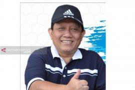Sebagai kerabat SBY, Kadispora Surabaya dinilai layak maju Pilkada Pacitan