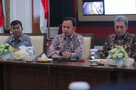Bima Arya: Program Bogor Berlari untuk tuntaskan program prioritas