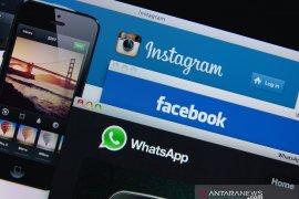 Facebook dukung peraturan pemerintah Indonesia terkait konten