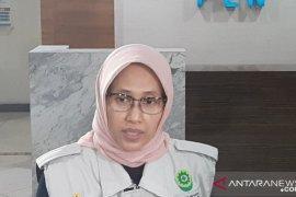 Listrik di Banten belum normal, tunggu masuknya listrik ke PLTU Suralaya