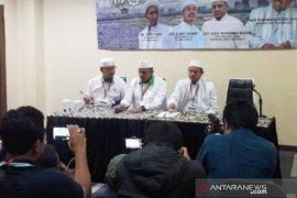 Panitia Ijtima Ulama IV sengaja tidak undang partai koalisi Prabowo-Sandi