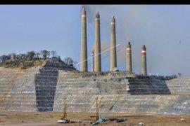 PLN berupaya memulihkan kelistrikan Jawa-Bali