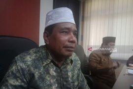 MPU hentikan aktivitas pengajian sebuah masjid di  Aceh Barat