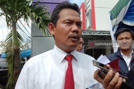 BI Babel: perputaran uang di Bangka Belitung melambat