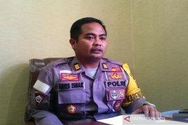 Polisi tangkap dua orang diduga terkait pembunuhan Ketua PSSI Gunung Mas